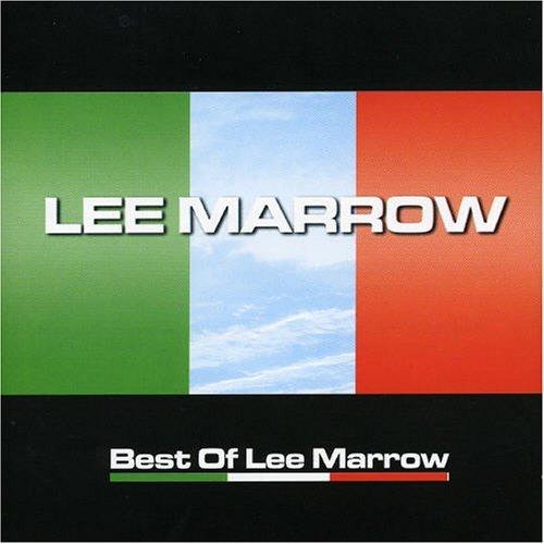 Lee Marrow